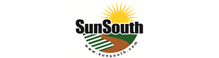 SUNSOUTH - BARNESVILLE